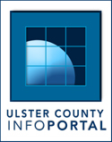 Ulster County Info Portal