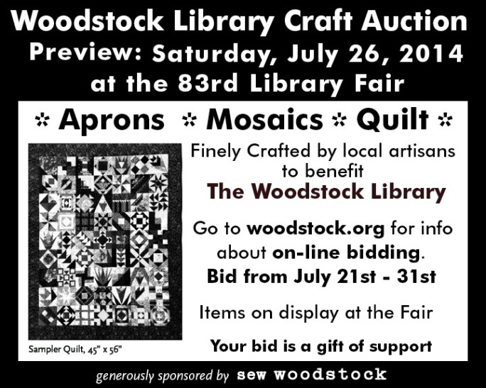 WT_ad_auction_2014_quilt
