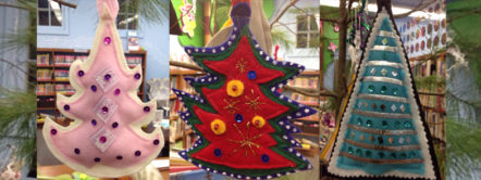 ornaments_making_2016fb