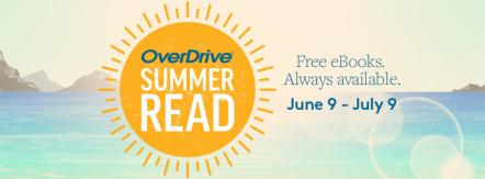 over_drive_summer2015_TEEN