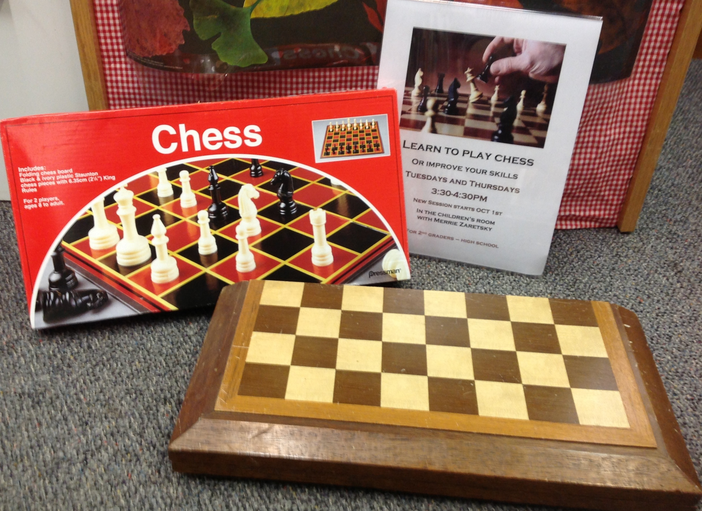 Chess Games Online,play free board game for kids,no download