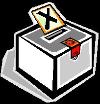ballot_box_clipart