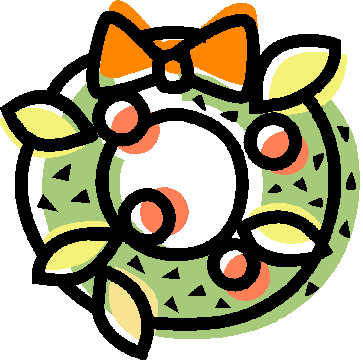 wreath_holiday_sale