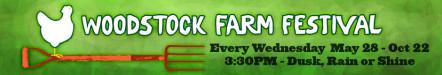 woodstock_farm_fest_banner