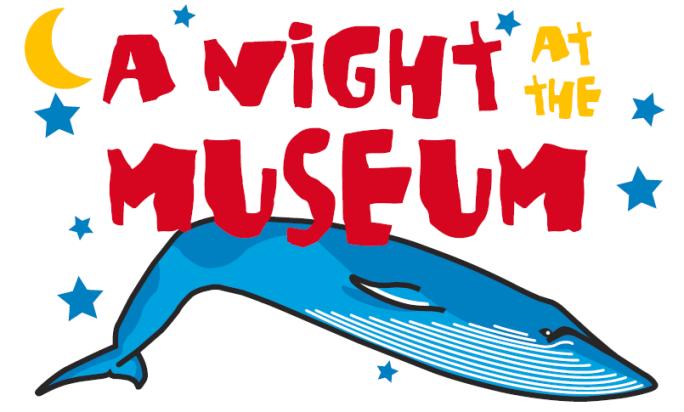 museum_raffle_lib_fair_2015