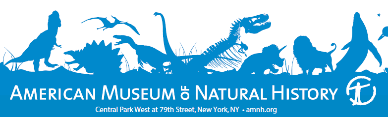 American Museum Of Natural History Sleepover Tickets