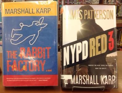 forum_karp_books