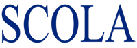 SCOLA is a non-profit organization that offers language resources in more than 200 languages.