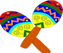 Toddler Spanish Story Hour @ Woodstock Library | Woodstock | New York | United States