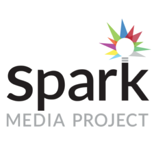Spark Media Project