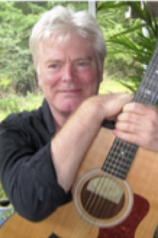 Live at the Library: Ian Worpole & Trio Mio @ Woodstock Library | Woodstock | New York | United States