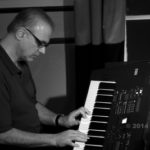 Live at the Library: Vinnie Martucci @ Woodstock Library   Woodstock   New York   United States