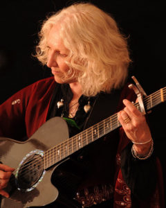 Live at the Library: Denise Jordan Finley @ Woodstock Library   Woodstock   New York   United States