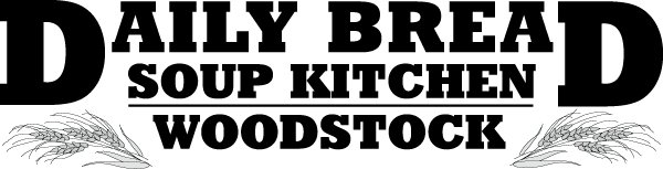 Woodstock Public Library District Daily Bread Soup Kitchen
