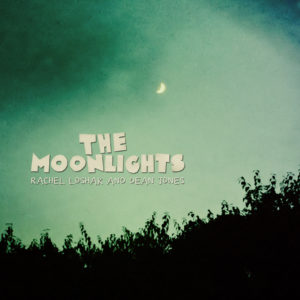 The Moonlights @ Woodstock Library | Woodstock | New York | United States